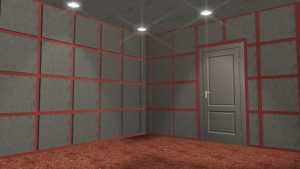 Affordable ways to soundproof a room 300x169 - Home