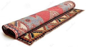 Rugs 300x166 - 3 Affordable Ways to Soundproof a Room